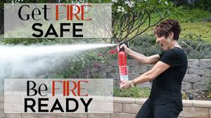 Fire Evacuation Plan For Beauty Salon by Making Your Home Fire Safe And Fire Ready Robeson Design