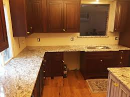 kitchen cabinets clifton nj kitchen cabinets northern new jersey kitchen remodeling clifton nj