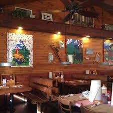 Bbq Restaurant Interior Design Ideas Rib Country Bbq Blairsville Ga 19 Photos U0026 33 Reviews