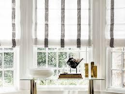 our favorite interior design blogs for ultimate décor inspiration