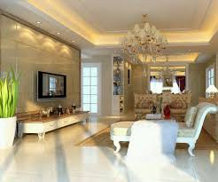 Latest Interior Designs For Home With Worthy Latest Interior - Homes interior design themes