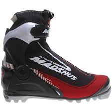 s xc boots on sale madshus hyper rps export xc ski boots up to 55