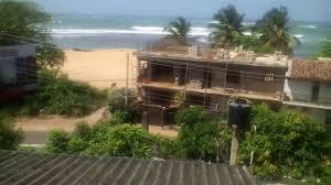 Hotel Flower Garden Unawatuna by Hotel Ocean Hill Unawatuna Sri Lanka Youtube
