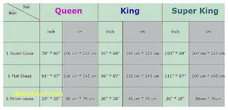twin bed size in cm queen size mattress measurements wide is king size mattress twin