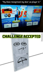 Xbox Memes - xbox memes best collection of funny xbox pictures