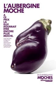 si e social intermarch un peu d amour pour les fruits et légumes moches avec intermarché