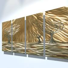 3d wall panels india wall decor appealing metal wall decor india for inspirations
