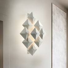 Diy Wall Sconce Online Get Cheap Wall Lamp Diy Aliexpress Com Alibaba Group