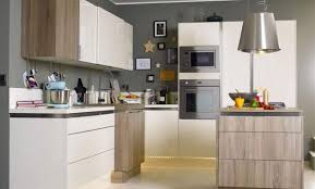 qualité cuisine leroy merlin cuisine leroy merlin delinia amazing cuisine loft cliquez sur la