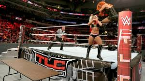 the 10 best tlc matches in wwe history wwe