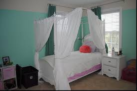 fascinating princess canopy bed curtains pictures ideas tikspor diy princess canopy bed tagged with curtains and for adults