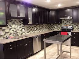 100 stainless steel backsplash kitchen stainless steel