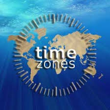 global zone map zones international zone map and global digital