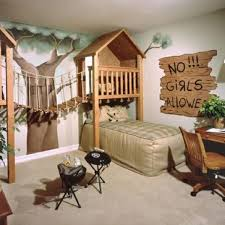 camo bedrooms camouflage bedroom sets bedroom at real estate