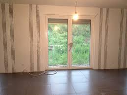 Wohnzimmer Tapeten Ideen Modern Schlafzimmer Tapeten Modern übersicht Traum Schlafzimmer