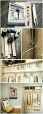 mens shoe storage solutions glam floor mirror with hidden jewelry