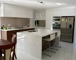 Designed Kitchens by Kitchens Brisbane Kitchen Designers Kitchen Showroom