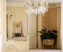 Chandeliers Designs Pictures Mini Chandeliers Bedroom Design Chandelier Decorating Ideas Image