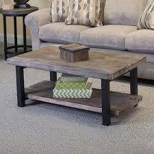Natural Wood Coffee Tables Best 25 Wood Coffee Tables Ideas On Pinterest Coffee Tables
