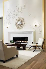 529 best home kid s spaces images on pinterest mural ideas 50 floral wallpaper and mural ideas