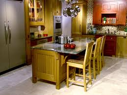 mission style kitchen cabinets mission arts and crafts kitchen cabinets kitchen exitallergy