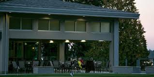 wedding venues olympia wa olympia country golf club weddings get prices for wedding venues