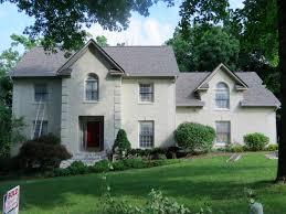 stacy jacobi home the white house series