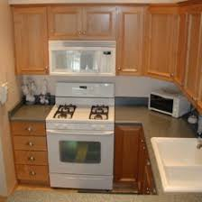Kitchen Cabinet Door Manufacturer Manila Arkansas Custom Ready To Assemble Cabinet Door Manufacturer
