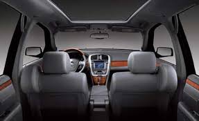 interior design awesome 2014 cadillac srx interior home design