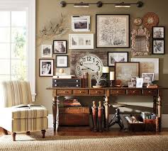 vintage home decorating ideas home decor vintage home decor easy ways to implement it shabby