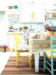 retro kitchen decorating ideas kitchen decor items medium size of decorating ideas pictures