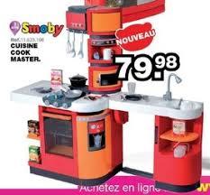 cuisine smoby cook master la cuisine de qweenie poup es mannequins maxi toys of cuisine