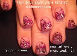 henna nail designs choice image nail art designs
