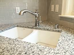 daltile structured effects crackled pearl 3 in x 6 in glazed