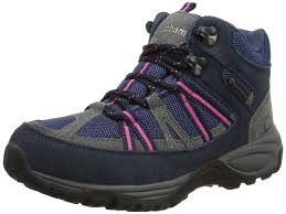 womens hiking boots sale uk chatham s jasper high rise hiking shoes trekking chatham