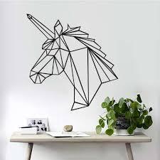 Nordic Design Online Get Cheap Nordic Design Kids Room Aliexpress Com Alibaba