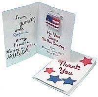 veteran s day cards makingfriendsmakingfriends