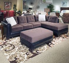Klaussner Storage Ottoman 28 Best Sofas Images On Pinterest Sofas Leather Furniture And