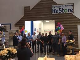 Donate Used Furniture by Habitat For Humanity Las Vegas Restore