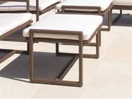 Jcp Patio Furniture Skyline Design Patio Furniture U0026 Outdoor Furniture Luxedecor
