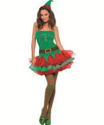 Christmas Costumes  Mega Fancy Dress