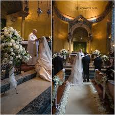 Wedding Decoration Church Ideas church wedding decorations ideas for your wedding in italy leo