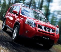 buy nissan x trail australia nissan x trail nissan cars