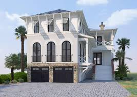 charleston sc real estate charleston beachfront homes for sale