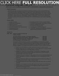 service resume how to write customer sam peppapp