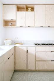 old kitchen cabinets for sale kitchen cabinets inexpensively update old flat front cabinets by