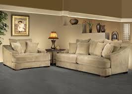 traditional livingroom traditional living room sets you u0027ll love wayfair