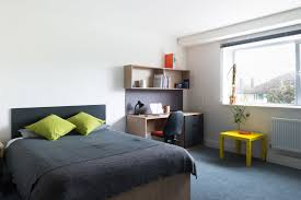 rent student rooms dublin ireland erasmusu com