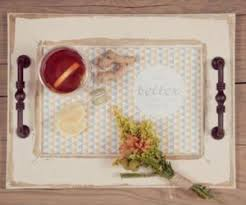 personalized serving trays favorite handmade tray projects 20 easy diy serving trays