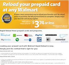 reload prepaid card swipe reloading in stores chasing the points
